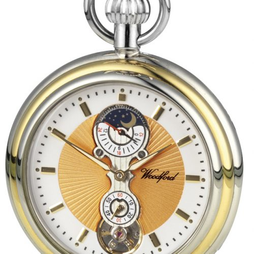 pocket watches william mansell clock repair marble